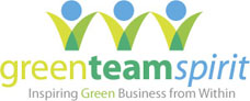 Green _Team_Spirit